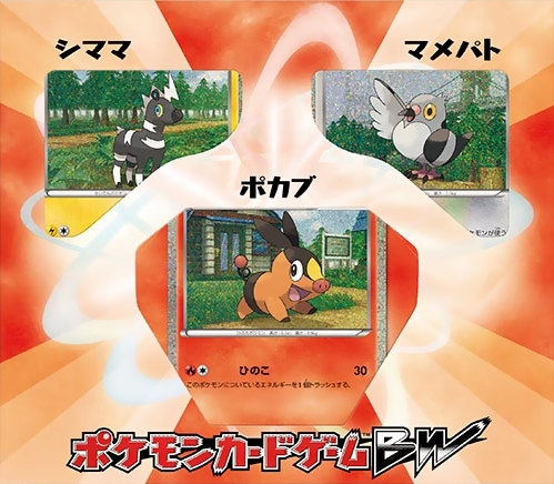 File:Tepig Collection Sheet - Journey Partners.jpg