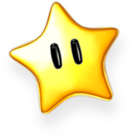 File:Power Star - Super Mario Galaxy.png