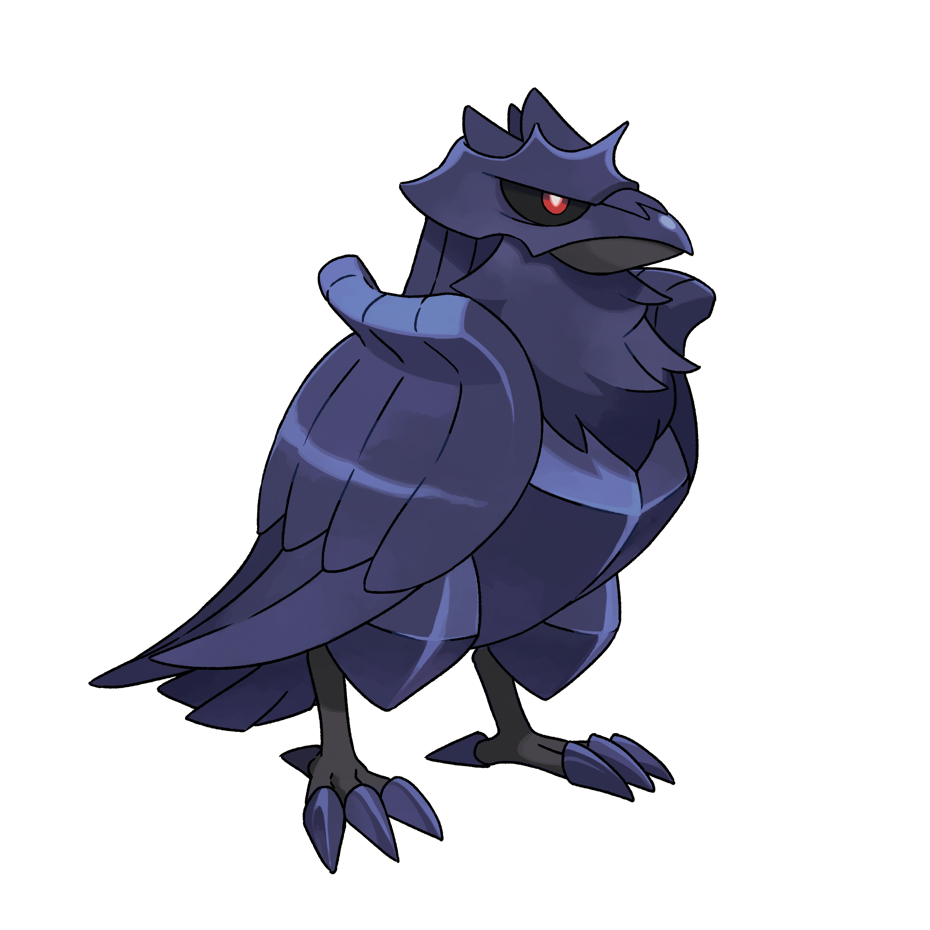 Corviknight_-_Pokemon_Sword_and_Shield.png