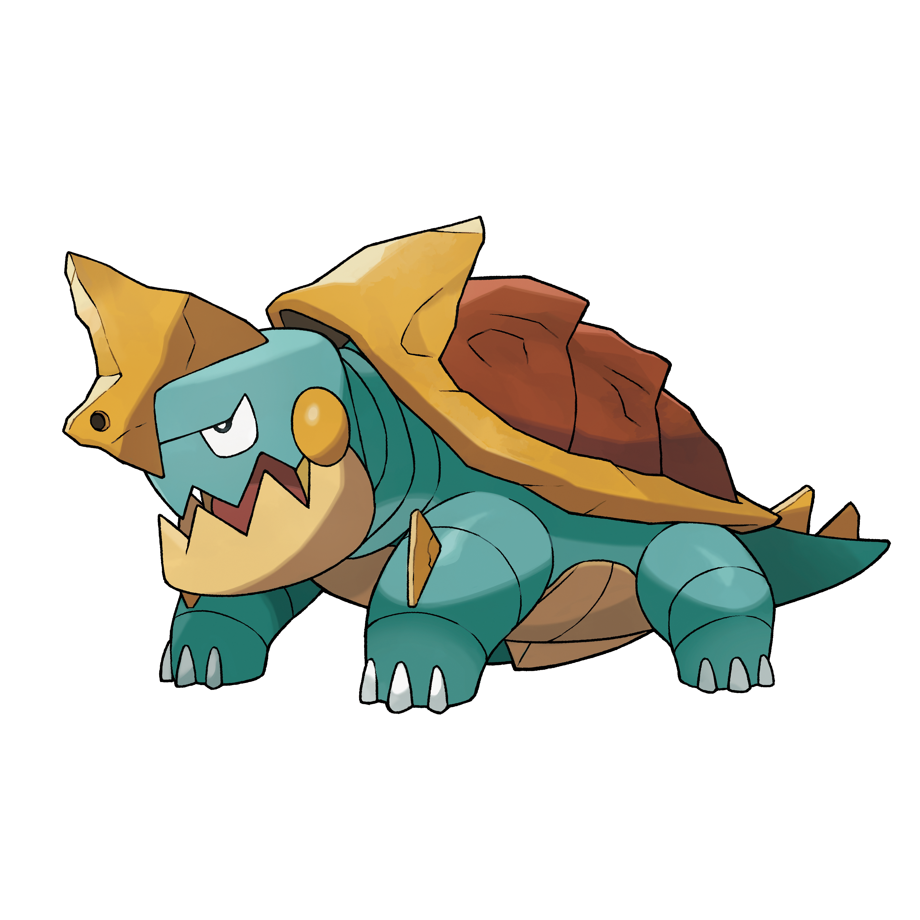 Drednaw_-_Pokemon_Sword_and_Shield.png