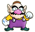 Small Wario - Wario Land Super Mario Land 3.png