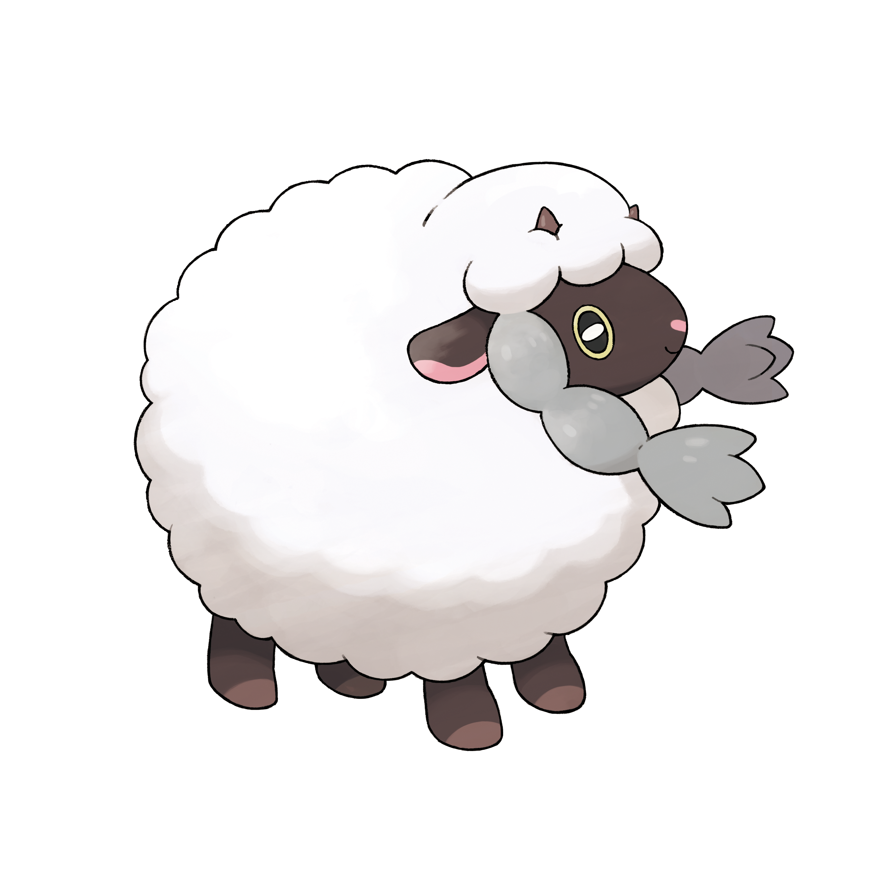 Wooloo_-_Pokemon_Sword_and_Shield.png