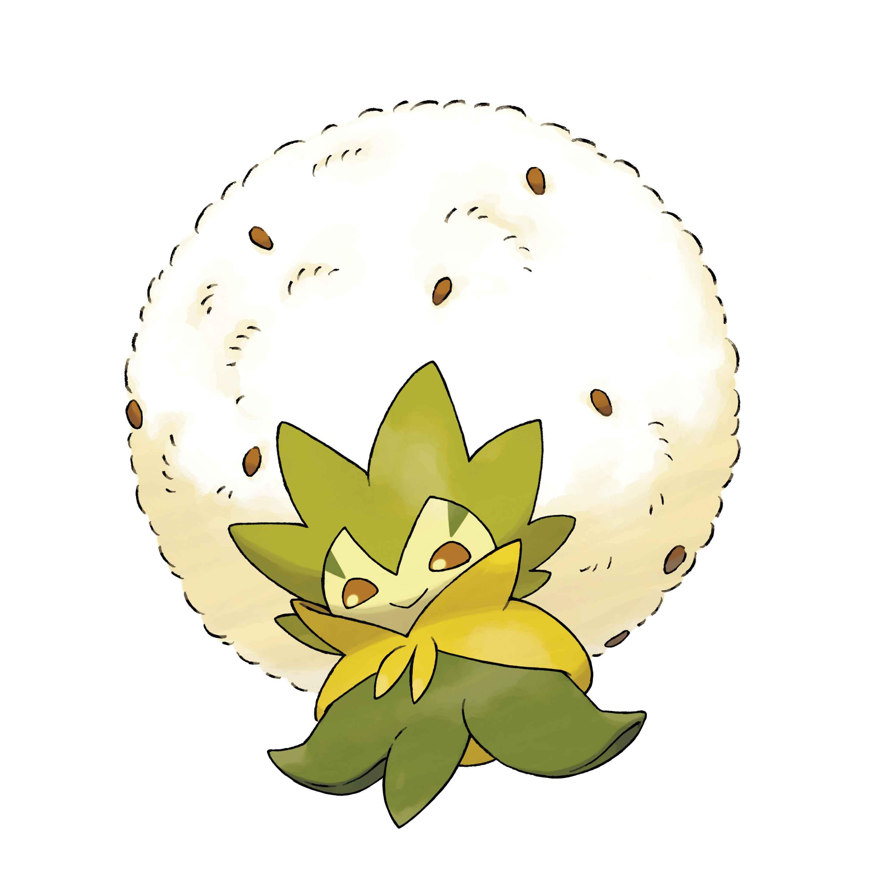 Eldegoss_-_Pokemon_Sword_and_Shield.png