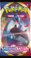 Booster (Lapras VMAX) EN - Pokemon TCG Sword and Shield.png