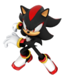 Shadow - Mario & Sonic at the Rio 2016 Olympic Games.png