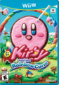 Box NA - Kirby and the Rainbow Curse.png