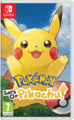 Box UK - Pokemon Let's Go Pikachu.png
