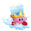 Water Kirby - Kirby's Return to Dream Land.png