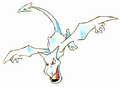 Aerodactyl - Pokemon Red and Blue.png