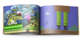 Art book (open) (beta) - Super Mario Maker.png