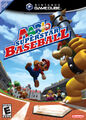 Box NA - Mario Superstar Baseball.jpg