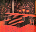 Fire Temple - The Legend of Zelda Ocarina of Time.png