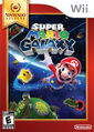 Box (Nintendo Selects) NA - Super Mario Galaxy.jpg