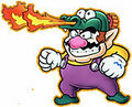 Dragon Wario - Wario Land Super Mario Land 3.jpg