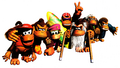 Kongs Group - Donkey Kong Country 2.png
