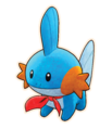 Mudkip - Pokemon Mystery Dungeon Rescue Team DX.png