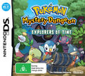 Box AU - Pokemon Mystery Dungeon Explorers of Time.jpg