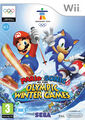 Box EUR (Wii) - Mario & Sonic at the Olympic Winter Games.jpg
