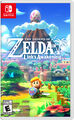 Box NA (Canada) - The Legend of Zelda Link's Awakening for Nintendo Switch.jpg