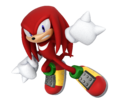 Knuckles (alt) - Mario & Sonic at the Rio 2016 Olympic Games.png