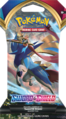 Sleeved booster (Zacian) EN - Pokemon TCG Sword and Shield.png