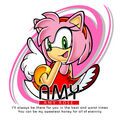 Amy Rose mark - Sonic Adventure.jpg