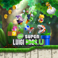 Box art - New Super Luigi U.png