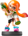 Inkling (Super Smash Bros. Series) - amiibo.png