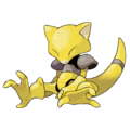 Abra - Pokemon FireRed and LeafGreen.png
