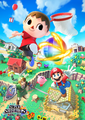 Animal Crossing - Super Smash Bros. for Nintendo 3DS and Wii U.png
