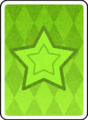 Battle Card - Mario & Luigi Paper Jam.png
