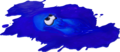 Blue Squid sliding - Splatoon.png