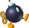 Bob-omb - Mario Sports Mix.png