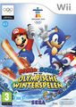 Box HOL (Wii) - Mario & Sonic at the Olympic Winter Games.jpg