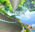 Key art (background) - Mario Kart 8.jpg