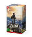 Limited Edition bundle EU8 (Nintendo Switch) - The Legend of Zelda Breath of the Wild.png