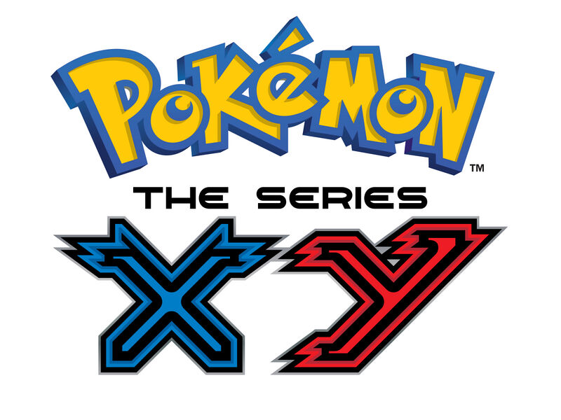 File:Logo EN - Pokemon the Series XY.jpg
