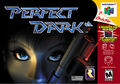 Box NA - Perfect Dark.jpg