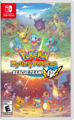 Box NA - Pokemon Mystery Dungeon Rescue Team DX.png