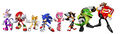 Sonic characters size comparison - Mario & Sonic at the Olympic Games.jpg