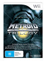 Box AU (3D) - Metroid Prime Trilogy.jpg