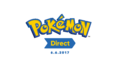 6.6.2017 logo - Pokemon Direct.png