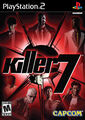 Box (PS2) NA - Killer7.jpg