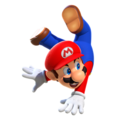Mario (alt 1) - Super Mario Run.png