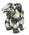 Winston - Overwatch 2.png