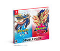 Double Pack JP (prerelease) - Pokemon Sword and Shield.jpg
