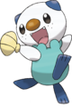 Oshawott - Pokemon Black 2 and White 2.png