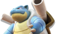 Blastoise - Pokken Tournament DX.png