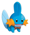 Mudkip - Pokemon Mystery Dungeon Explorers of Sky.png