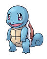 Squirtle (alt) - Pokemon Mystery Dungeon Red and Blue Rescue Teams.jpg